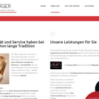 Krüger Friseure 2