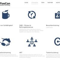 Fivecon 2