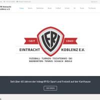 VfR Eintracht Koblenz e.V. 1