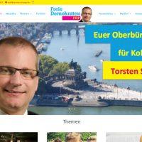 Torsten Schupp