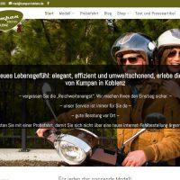 Kumpan Koblenz