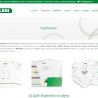 belbin_2