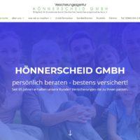 Hönnerscheid GmbH 001