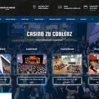Casino zu Coblenz 1